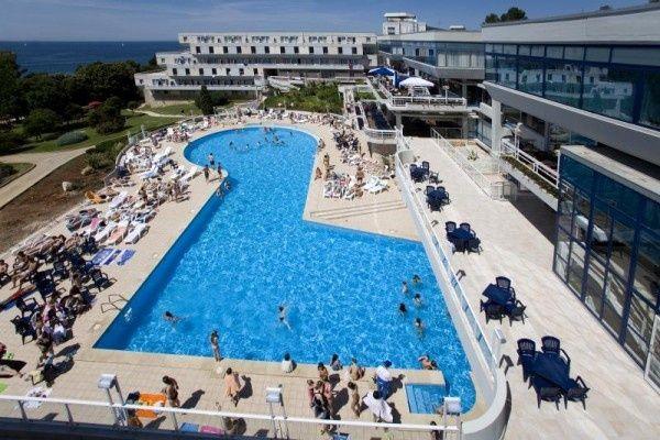 letovanje/hrvatska/porec/delfin/hotel-delfin-porec-hrvaska-233120365.jpg