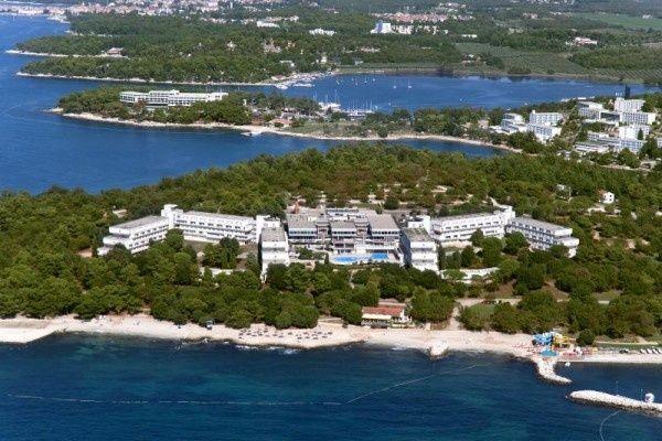 letovanje/hrvatska/porec/delfin/hotel-delfin-porec-hrvaska-233120371.jpg