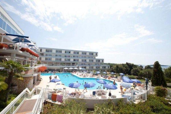 letovanje/hrvatska/porec/delfin/hotel-delfin-porec-hrvaska-233120372.jpg