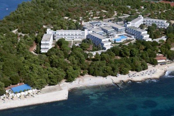 letovanje/hrvatska/porec/delfin/hotel-delfin-porec-hrvaska-233120373.jpg