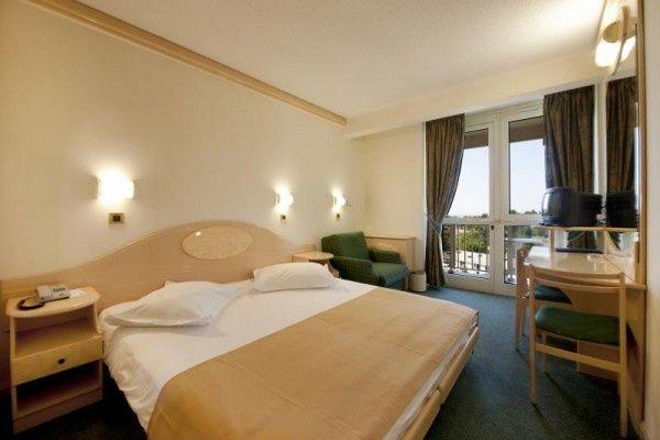 letovanje/hrvatska/porec/istra/hotel-laguna-istra-porec-hrvaska-248120501.jpg