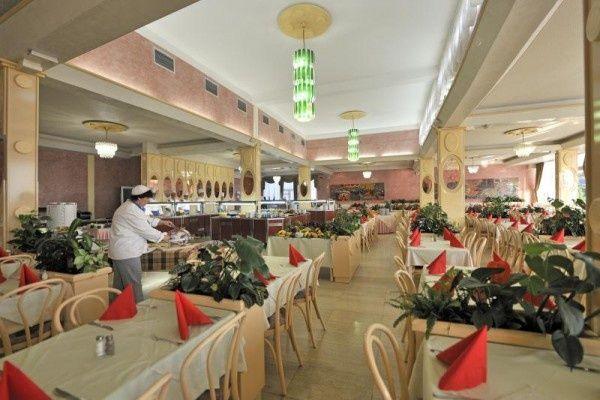 letovanje/hrvatska/porec/istra/hotel-laguna-istra-porec-hrvaska-248120502.jpg