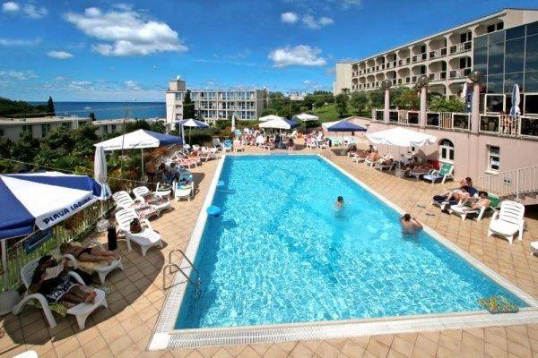 letovanje/hrvatska/porec/istra/hotel-laguna-istra-porec-hrvaska-248120504.jpg