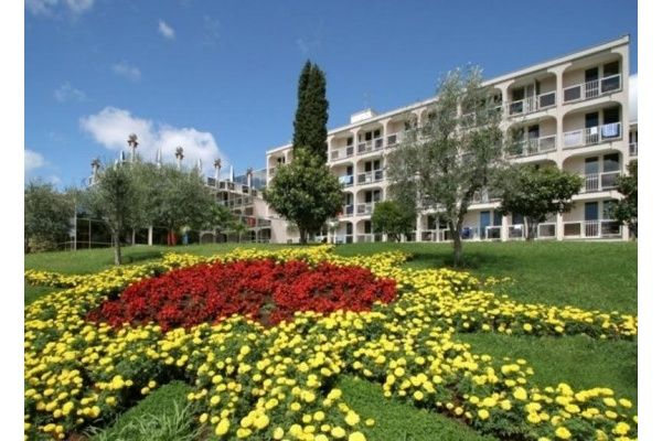 letovanje/hrvatska/porec/istra/hotel-laguna-istra-porec-hrvaska-248122418.jpg
