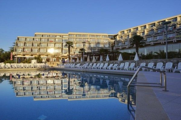 letovanje/hrvatska/porec/mediteran/hotel-laguna-mediteran-porec-hrvaska-237120450.jpg