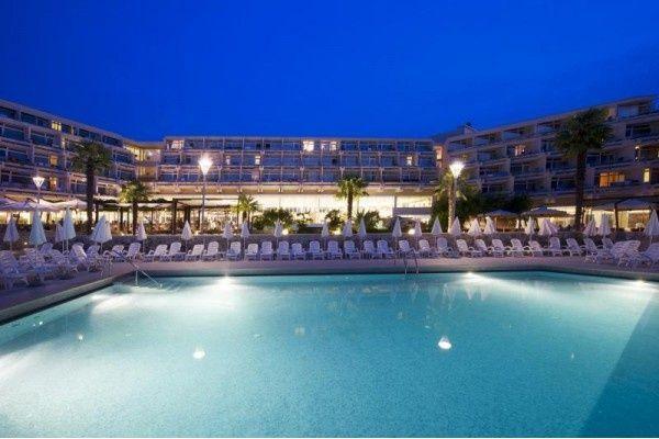 letovanje/hrvatska/porec/mediteran/hotel-laguna-mediteran-porec-hrvaska-237120451.jpg