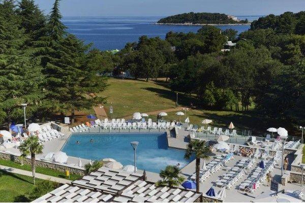 letovanje/hrvatska/porec/mediteran/hotel-laguna-mediteran-porec-hrvaska-237120454.jpg