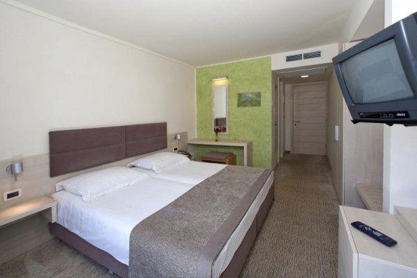letovanje/hrvatska/porec/mediteran/hotel-laguna-mediteran-porec-hrvaska-237120463.jpg