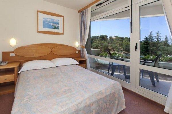 letovanje/hrvatska/porec/mediteran/hotel-laguna-mediteran-porec-hrvaska-237120467.jpg