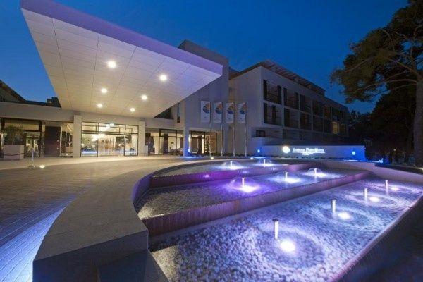 letovanje/hrvatska/porec/parentium/hotel-laguna-parentium-porec-hrvaska-250120402.jpg