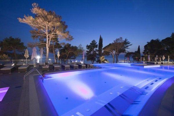 letovanje/hrvatska/porec/parentium/hotel-laguna-parentium-porec-hrvaska-250120403.jpg