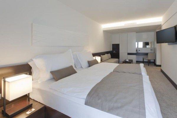 letovanje/hrvatska/porec/parentium/hotel-laguna-parentium-porec-hrvaska-250120418.jpg