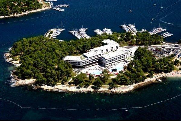 letovanje/hrvatska/porec/parentium/hotel-laguna-parentium-porec-hrvaska-250120421.jpg
