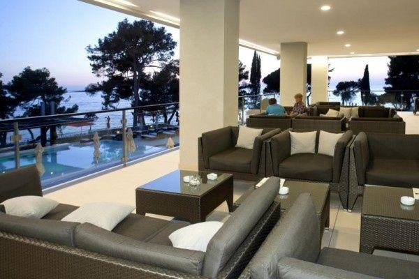 letovanje/hrvatska/porec/parentium/hotel-laguna-parentium-porec-hrvaska-250120423.jpg