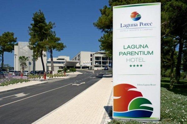 letovanje/hrvatska/porec/parentium/hotel-laguna-parentium-porec-hrvaska-250120432.jpg