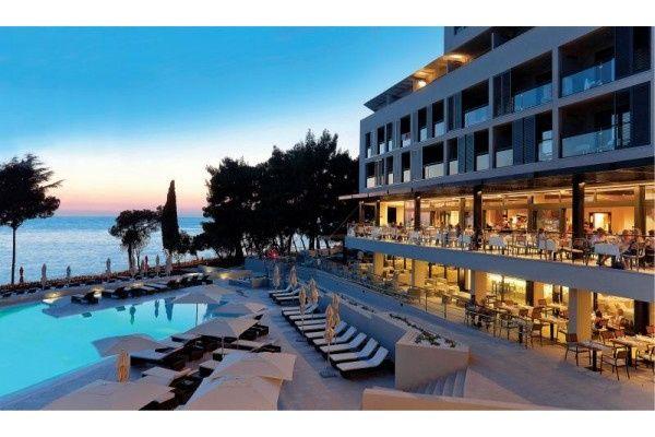 letovanje/hrvatska/porec/parentium/hotel-laguna-parentium-porec-hrvaska-250120443.jpg