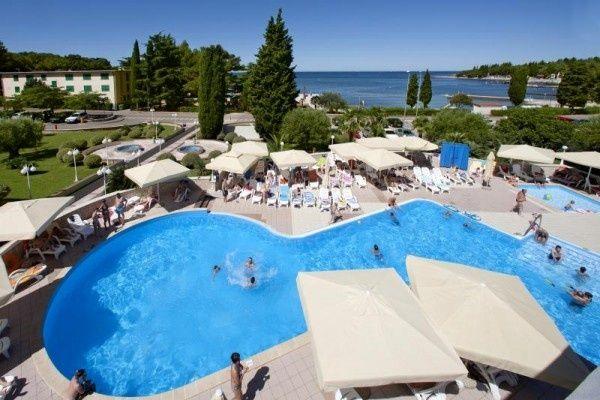 letovanje/hrvatska/porec/park/hotel-laguna-park-porec-hrvaska-265120537.jpg