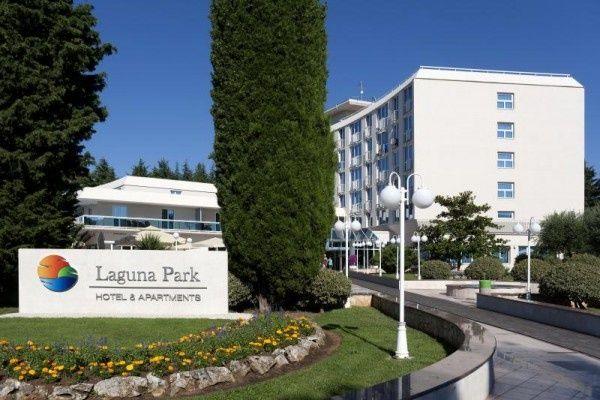 letovanje/hrvatska/porec/park/hotel-laguna-park-porec-hrvaska-265120538.jpg