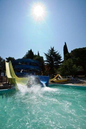 letovanje/hrvatska/porec/park/hotel-laguna-park-porec-hrvaska-265120539.jpg