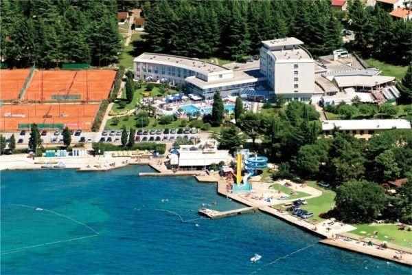 letovanje/hrvatska/porec/park/hotel-laguna-park-porec-hrvaska-265120544.jpg