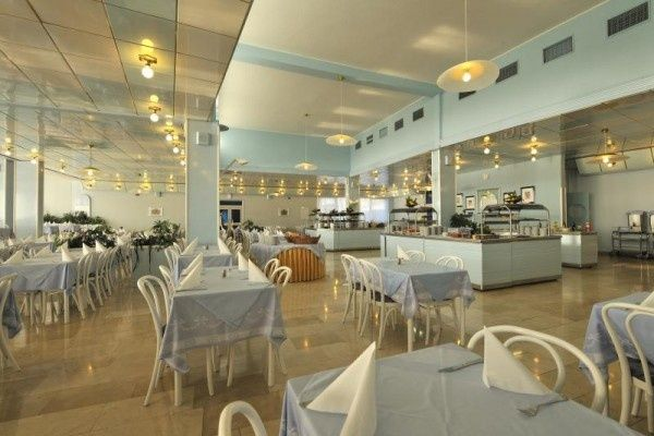 letovanje/hrvatska/porec/plavi/hotel-plavi-porec-hrvaska-245120355.jpg