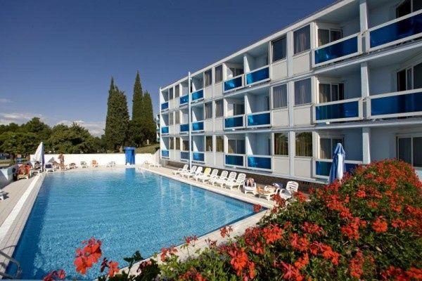 letovanje/hrvatska/porec/plavi/hotel-plavi-porec-hrvaska-245120356.jpg