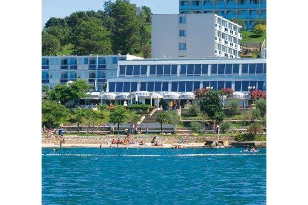 letovanje/hrvatska/porec/plavi/hotel-plavi-porec-hrvaska-245120357.jpg