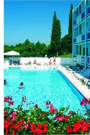 letovanje/hrvatska/porec/plavi/hotel-plavi-porec-hrvaska-245120358.jpg