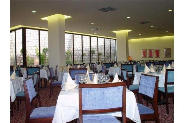 letovanje/hrvatska/rab/international/hotel-international-rab-hrvaska-4546104721.jpg