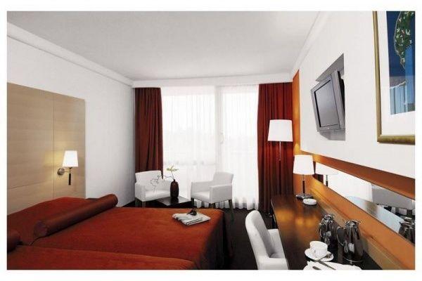 letovanje/hrvatska/rovinj/eden/hotel-eden-rovinj-hrvaska-1082103360.jpg