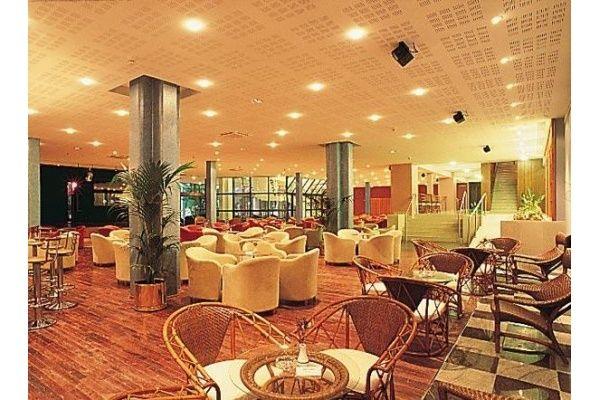 letovanje/hrvatska/rovinj/eden/hotel-eden-rovinj-hrvaska-1082103371.jpg
