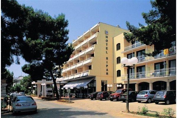 letovanje/hrvatska/umag/sipar/hotel-sipar-umag-hrvaska-196101376.jpg