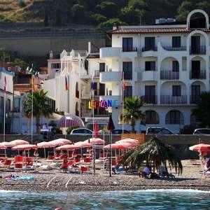 letovanje/italija/sicilija/albatros/hotel-albatros-sicilija-th.jpg