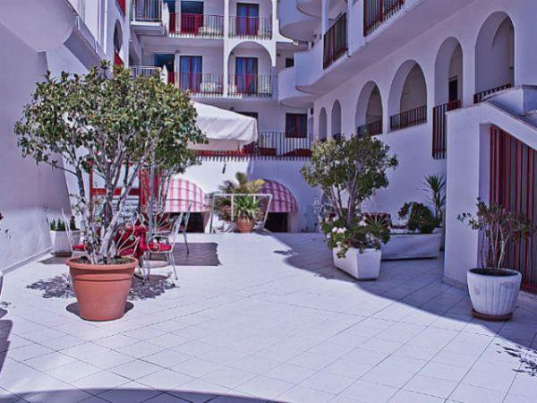 letovanje/italija/sicilija/albatros/sicilija-hotel-albatros-1-s.jpg