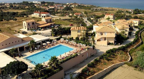 astra-village-hotel-suites.jpg