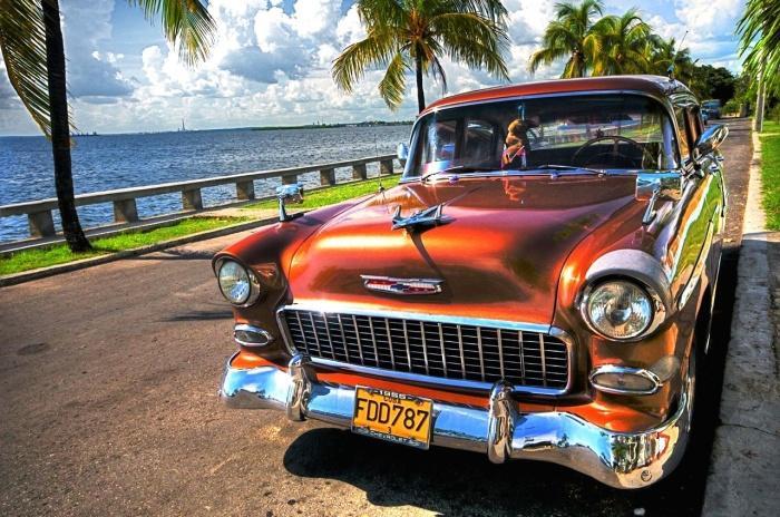 Kuba 1.jpg