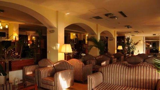 letovanje/ohrid/belvedere/piano-lounge-1-0.jpg
