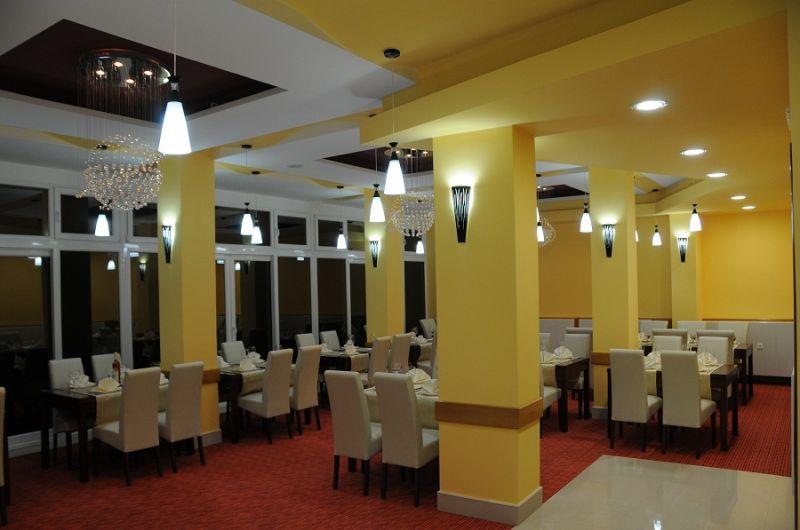 letovanje/ohrid/klimetica/depandans-restaurant-sajt.jpg