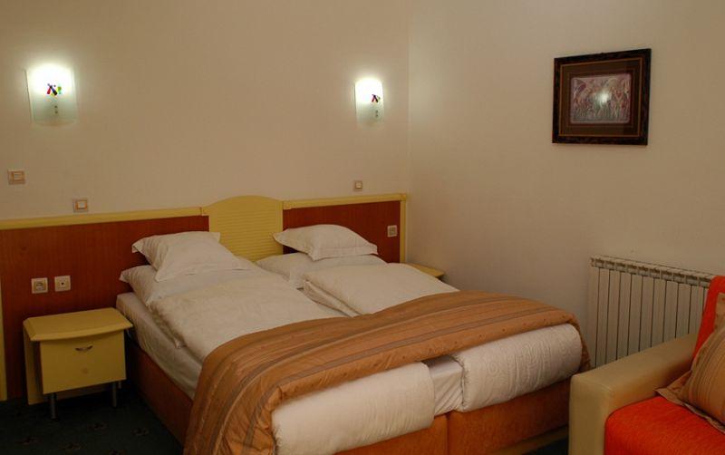 letovanje/ohrid/klimetica/hotel-room-sajt.jpg