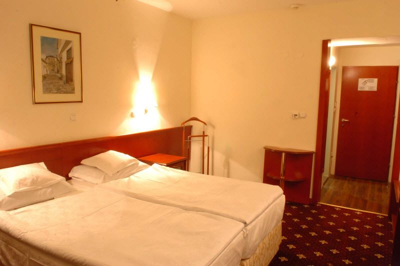 letovanje/ohrid/metropol/copy-of-bellevue-room.jpg