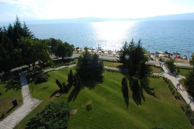 letovanje/ohrid/metropol/copy-of-room-view.jpg