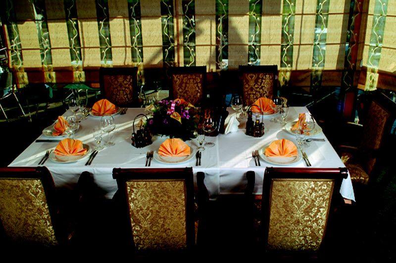 letovanje/ohrid/milenium/copy-of-restoran-1.jpg