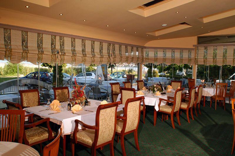 letovanje/ohrid/milenium/copy-of-restoran.jpg