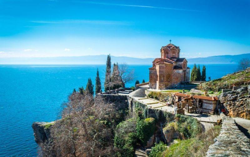 ohrid-macedonia-lake-2.jpg
