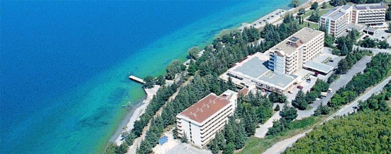 letovanje/ohrid/turist/hotel-tourist-aerial.jpg