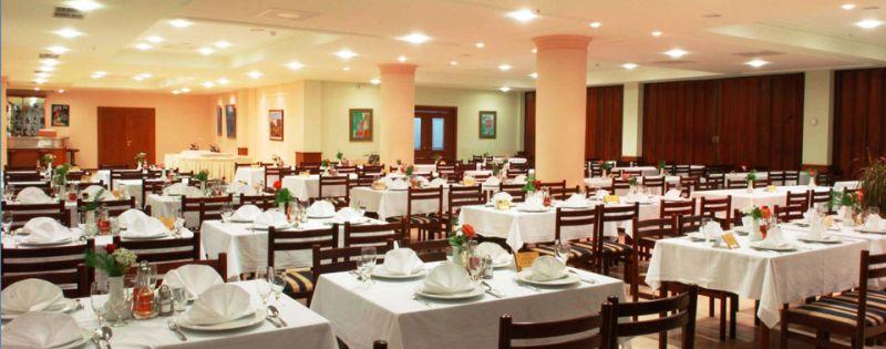 letovanje/ohrid/turist/restaurant.jpg