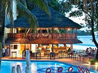 ocean-deck-pub.jpg