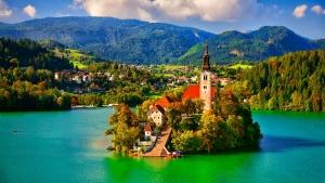 Lake-Bled 1.jpg