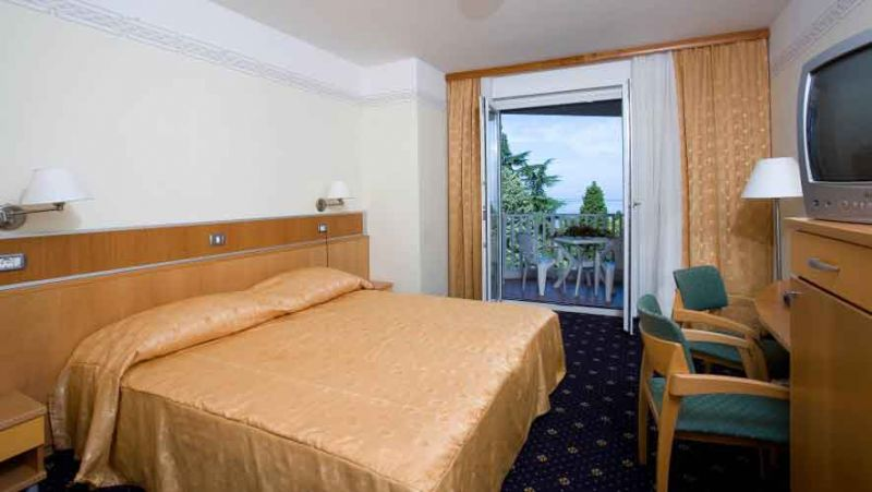 letovanje/slovenija/izola/hilaetum/san-simon-hotel-halietum-suite-3.jpg