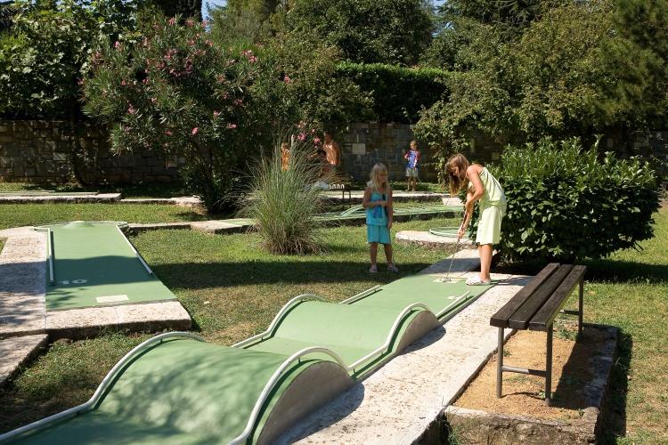 letovanje/slovenija/izola/park/san-simon-mini-golf.JPG